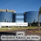 Novo-concurso-MPU-organizador-cespe