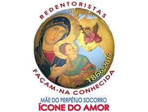 Mãe do Perpétuo Socorro, o ícone do Amor!