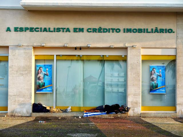Foto: Marcelo Migliaccio