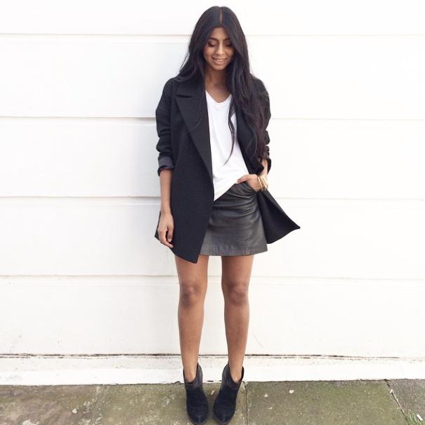 Top 100 UK Fashion Bloggers on the Web | Fashion Blogs UK ...