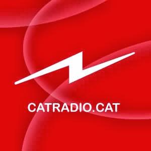 a Catalunya Ràdio:
