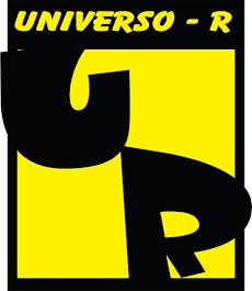 UNIVERSO  - R