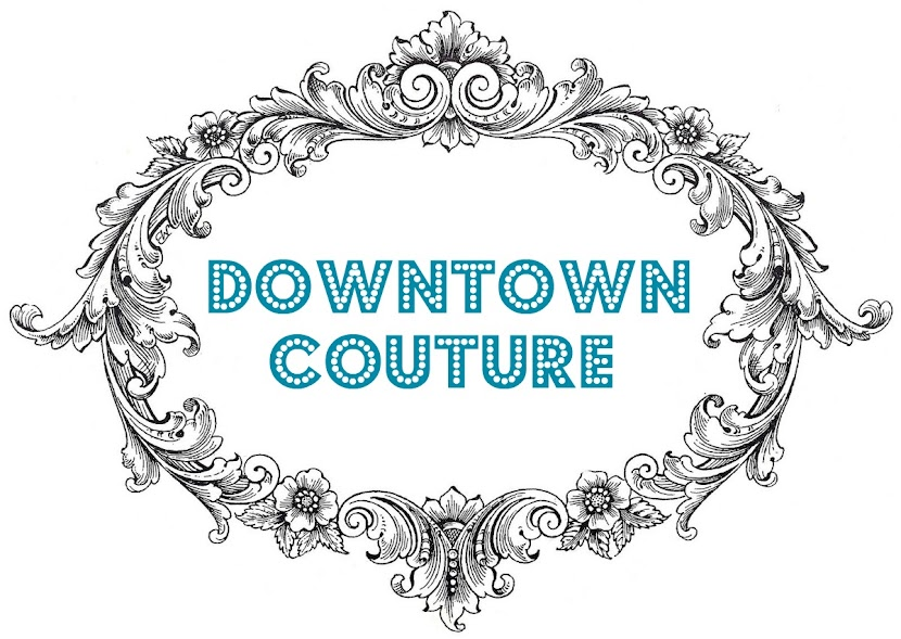Downtown Couture
