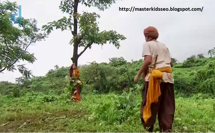 Sinopsis Jodha Akbar Episode 305