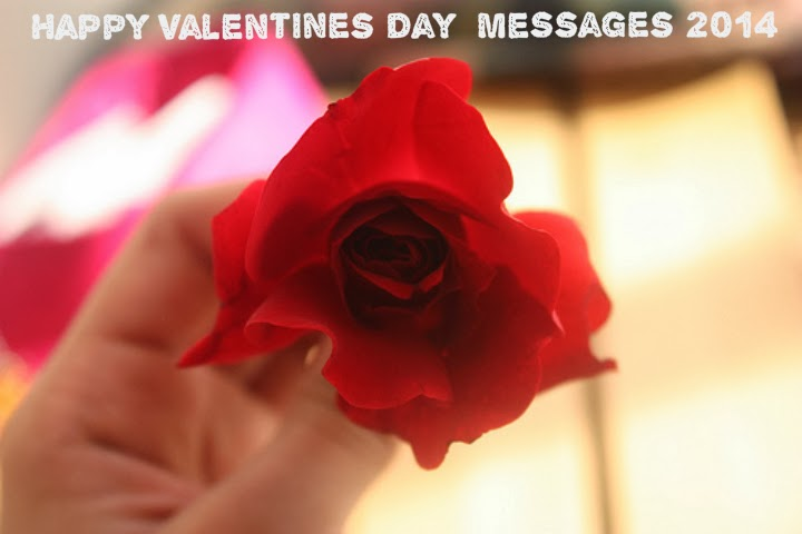 Happy Valentines Day Messages,  Greetings,