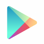 Google Play Store v5.0.37 Patched + Installer