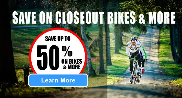 http://penncycle.com/about/all-closeouts-pg1437.htm