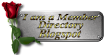 Directory Blogspot