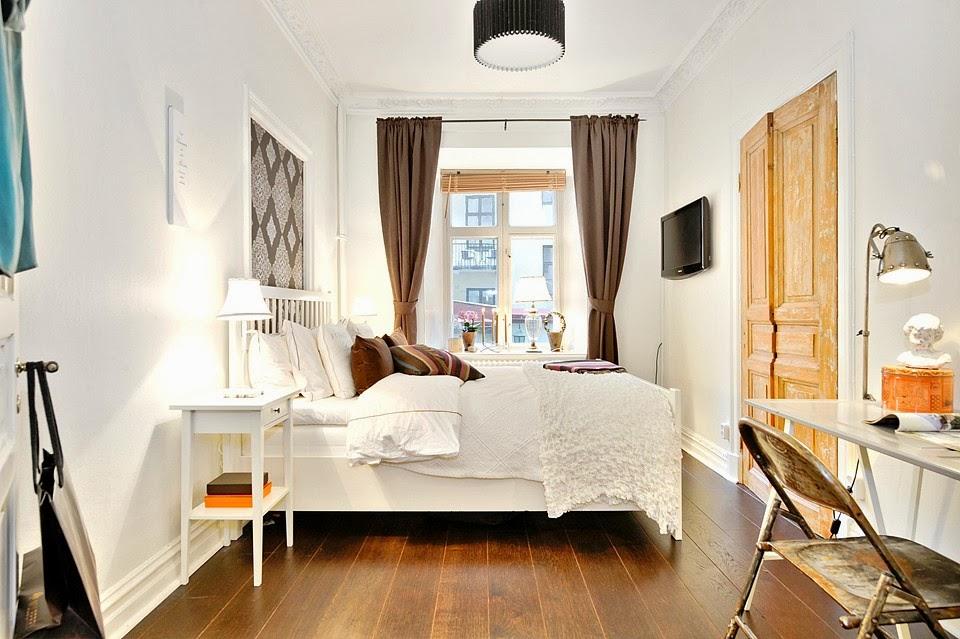 amenajari, interioare, decoratiuni, decor, design interior, dormitor, culori neutre,