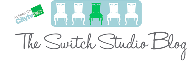 Switch Studio