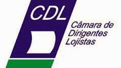 """CDL DE SERRINHA: """" Que os Comerciantes consigam todos os seus objetivos em 2015"""""""