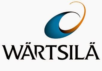 Job Vacancy At Wartsila Malaysia Sdn Bhd