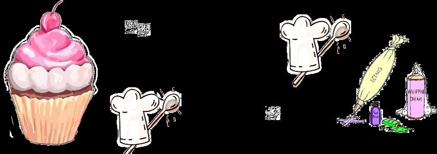 Küchen-Chaos-Zicken