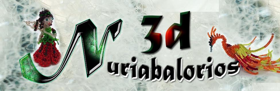 Nuriabalorios3d