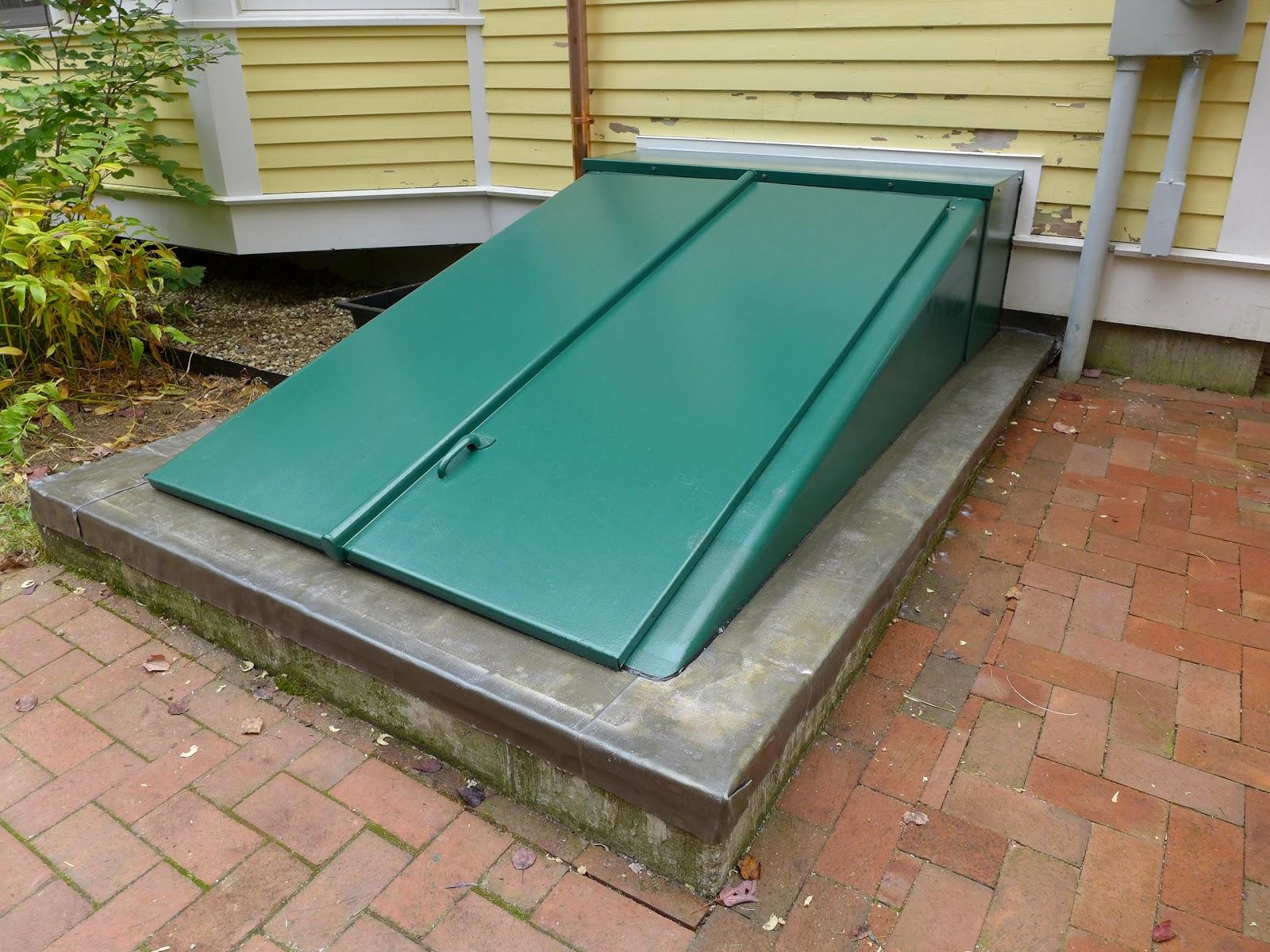 dehumidifier home basement design simple basics outdoor doors new door