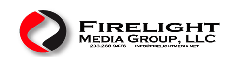 Firelight Media Group