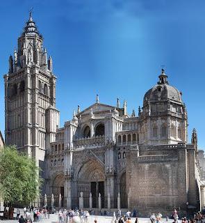 Catedral-Santa-Maria-Toledo