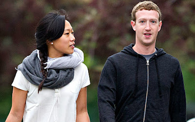 http://www.truyan.com/2014/10/mark-zuckerberg-has-reportedly-paid.html