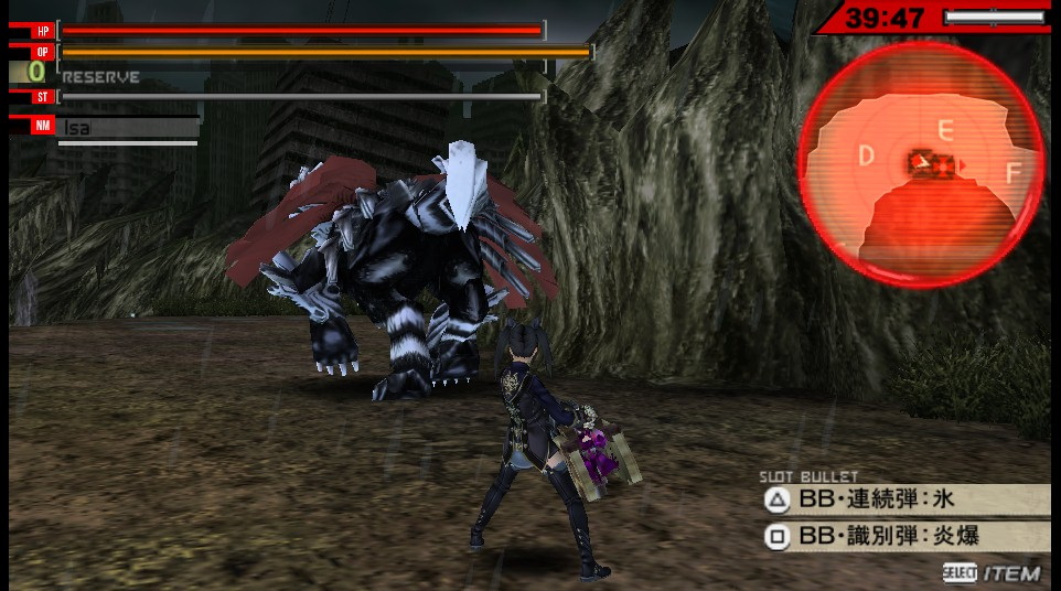 Wars And Battles Consulter Le Sujet Download Game Ultraman