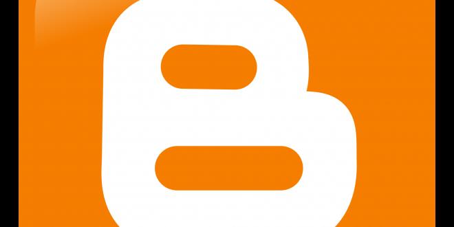 قوالب بلوجر معربة احترافية 2014 مجانية للمدونات