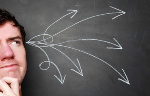 Tuyệt chiêu giúp bạn quản lý thời gian, tăng năng xuất làm việc
