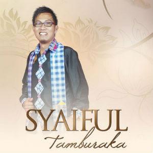 Syaiful Tamburaka - Ow Tidak Bisa