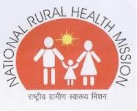 State Health Society Delhi Recruitment 2013