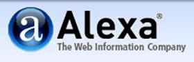 Trik Manjur Meningkatkan Page Rank Alexa