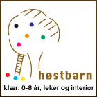 Hstbarn