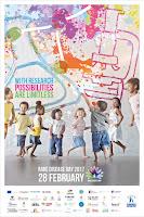 Rare Disease Day -  February 28th