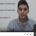 يوتوب تضيف ميزة جديدة ومنتظرة على مقاطع الفيديو