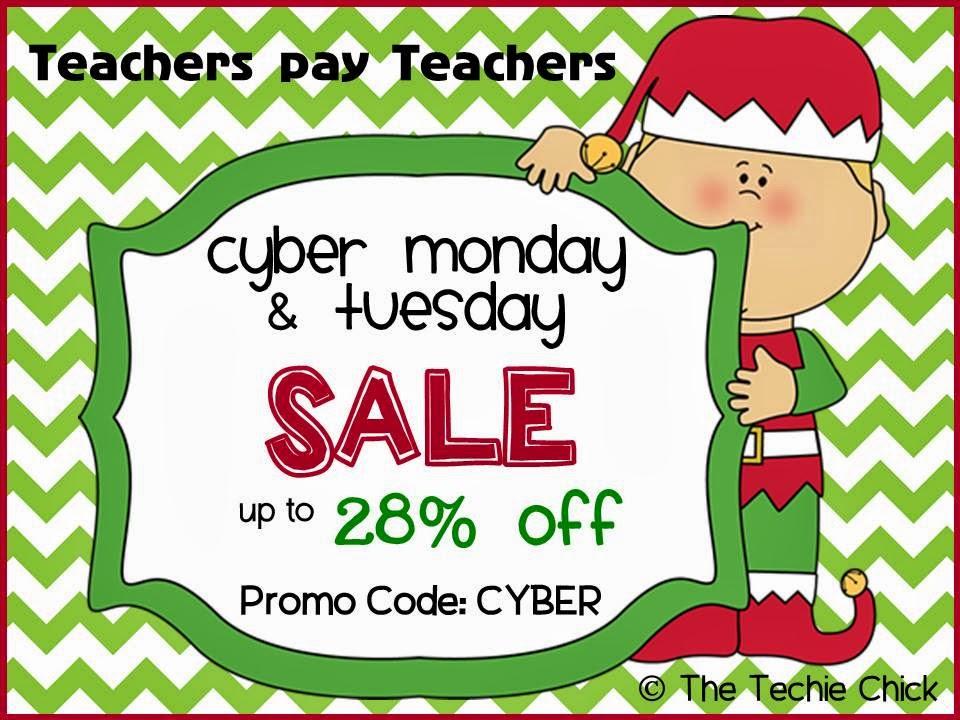http://www.teacherspayteachers.com/Store/Sherri-Miller-8867