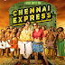 Movie Review: 'Chennai Express'
