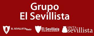 El -Sevillista.net