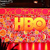 HBO bate novo recorde em quantidade de indicações ao Emmy