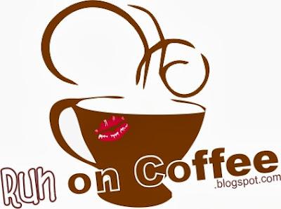 Run On Coffee