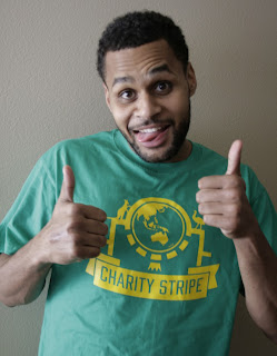 patty mills, australia assists, trailblazers, undrcrwn, charity stripe