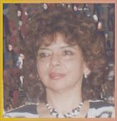 MANCEDA, Ana María