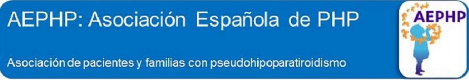 Asociacion Española de PHP