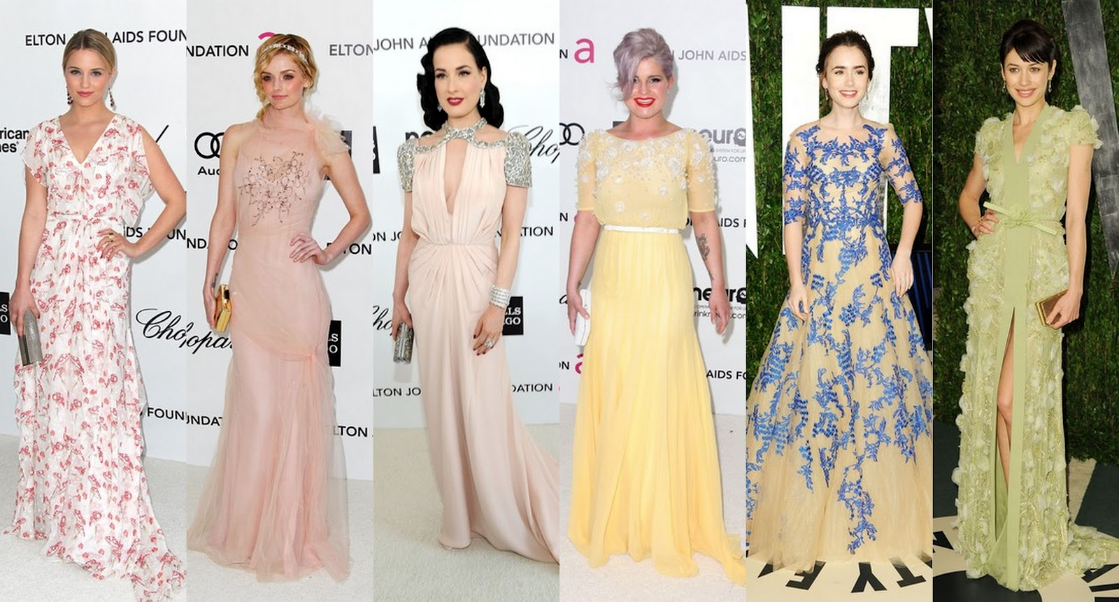 http://3.bp.blogspot.com/-sUC1sL16Wu4/T6zoSFv35II/AAAAAAAAQQQ/BS-M4BSjd7Y/s1600/Oscar+Party+Dresses+20129.jpg