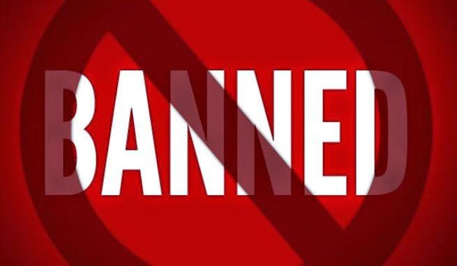 Tips Agar Tidak Di Banned Oleh Whaff Rewards