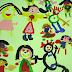 Sociologia da Infância