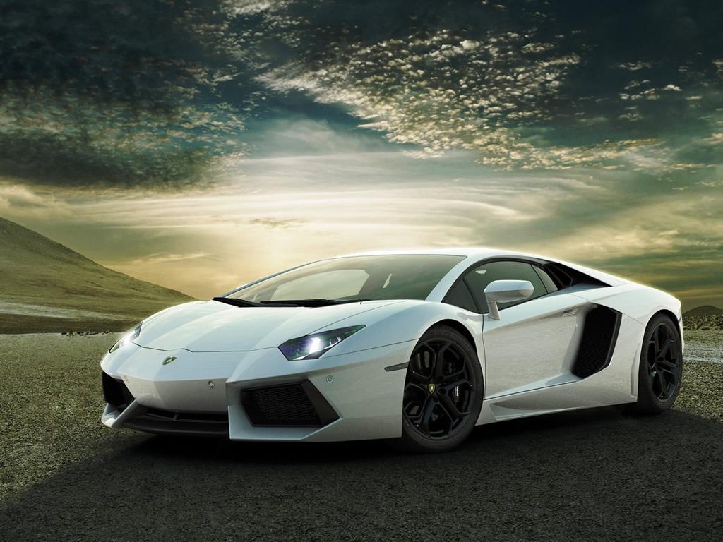 http://3.bp.blogspot.com/-sUCXklj_jkw/T5K_zTI6WvI/AAAAAAAAAO8/kGIpAhb94GM/s1600/Lamborghini-Aventador-Wallpaper%5B1%5D.jpg