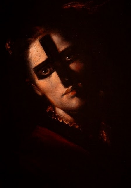 ray donley cross