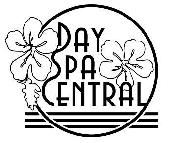 Day Spa Central