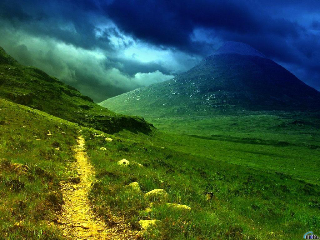 http://3.bp.blogspot.com/-sUE4vOs8_E8/UBxZQKtQyBI/AAAAAAAALKg/iJxuXkmDNAo/s1600/Paisajes+HD,+Wallpapers,+Naturaleza+Imagenes+%2811%29.jpg