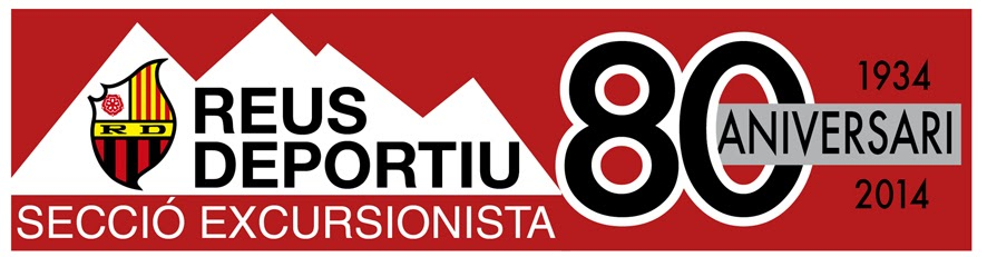 http://www.seccioexcursionistareusdeportiu.cat/search/label/80%C3%A8%20aniversari