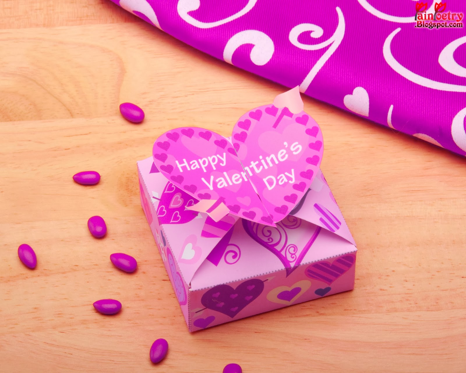 Happy-Valentines-Day-Gift-For-Boyfriend-Image-HD-Wide