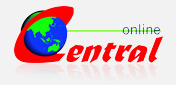 http://daftarlowongankerjajawabarat.blogspot.co.id/2015/10/lowongan-kerja-pt-total-info-kharisma.html