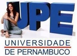 Listão de aprovados no vestibular 2014 e SSA 3 da UPE sai nesta sexta, 31